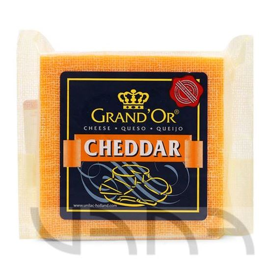 Picture of PHOMAI CHEDDAR GRAND'OR 200G