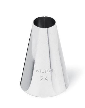 Hình ảnh củaĐUI 2A WILTON