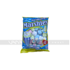 Picture of Kẹo Marshmallow Marshies Vani 80g