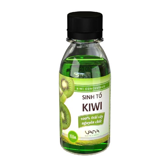 Picture of SINH TỐ KIWI GOLDEN FARM (150ML)