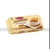 Picture of Balocco Amaretti Biscuits 200g