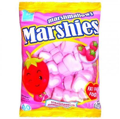 Hình ảnh củaKẹo Marshmallow Marshies