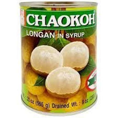 Hình ảnh củaNHÃN NGÂM CHAOKOH