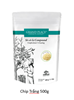 Picture of Socola Chip COUVERTURE GRAND PLACE 500G
